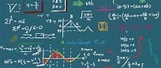 teaching degree in math education