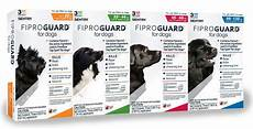 Proin Dosage Chart Fiproguard On Sale Entirelypets Rx