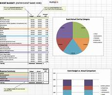 Numbers Budget Template 8 Budget Templates To Manage Your Finances And Track Spend