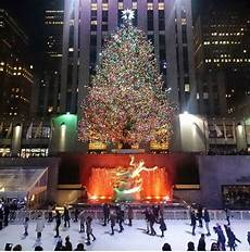 Rockefeller Tree Lighting Date 2015 Rockefeller Center Christmas Tree Lighting 2017 Free