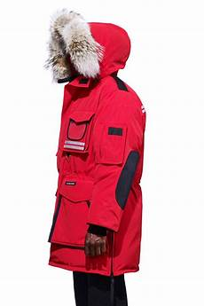 2019 2018 new arrival goose mens designer winter coats for