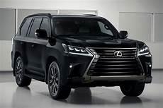 2019 lexus lx 570 2019 lexus lx 570 review autotrader