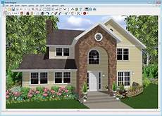 Top 5 Home Design Software Best Of House Exterior Design Software Check More At Http