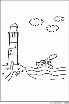 Malvorlagen Meer Und Strand Englisch Beste 20 Malvorlagen Meer Und Strand Beste Wohnkultur
