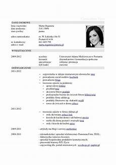 How To Make Cv Resumes Tips To Make Your Curriculum Vitae Impressive