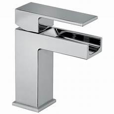 rubinetti bagni rubinetti bagno kvstore consiglia come scegliere il