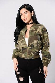 camo coats for camouflage in the city jacket camo