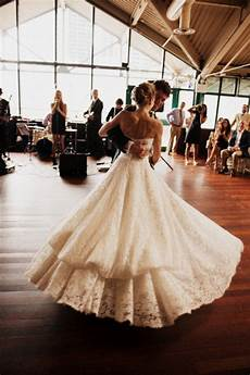 wedding day fairytale pictures photos and images for