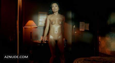 Hot Girls Ass Naked