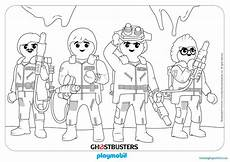 Malvorlagen Playmobil Uk The Best Free Playmobil Coloring Page Images
