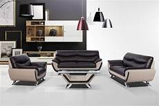Two Tone Sofa 3d Image by 3035c Modern Brown And Grey Sofa Set