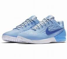 Light Tennis Shoes Nike Zoom Cage 2 Eu Clay Men S Tennis Shoes Light Blue