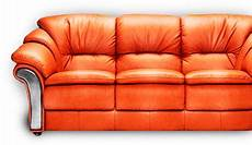 Box Sofa Png Image by Sofa Icon Png Web Icons Png