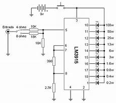 Beginner S Guide To Tube Audio Design Pdf Sound Level Meter Archives Amplifier Circuit Design