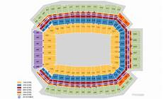 Lucas Oil Seating Chart Lucas Oil Stadium Indianapolis Tickets Schedule