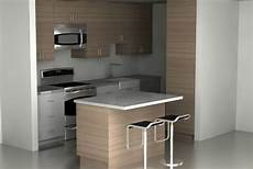 ikea small kitchen ideas our kitchen designers their small ikea kitchen secrets