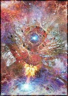 Digital Artwork Computer Graphics Digital Artwork