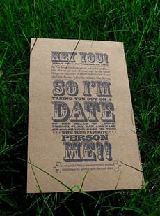 enjoy notes for your spouse 148 date ideas for married couples tip junkie