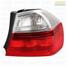 E90 Euro Lights 2sk010083 801 Rear Taillights Set Euro Clear E90