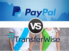 PayPal vs TransferWise: Which is better for money transfers?