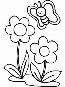 desenho pequenos desenhos de insetos para colorir desenhos para colorir
