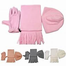 Designer Hat And Scarf Set Women S New Arrival Brand Designer Women Scarf Hat Gloves Set