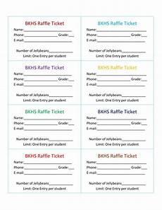 Free Online Ticket Template 40 Free Editable Raffle Amp Movie Ticket Templates
