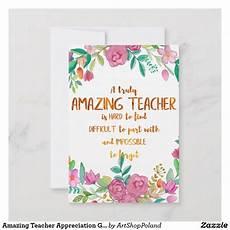 presentes de agradecimento ao professor obrigado surpreendente do sinal do presente da zazzle