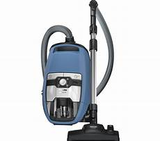 miele vaccum cleaners buy miele blizzard cx1 powerline cylinder bagless vacuum