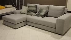 divani salotti gimas salotti divano verdi divani con penisola divani a