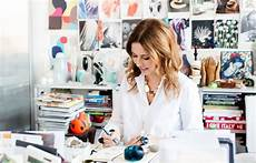 Louise Designs Dinosaur Design S Louise Habitus Living