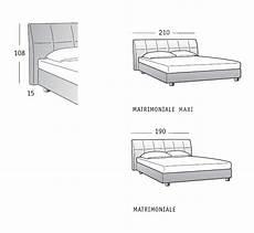 misure da letto matrimoniale dimensioni letto matrimoniale dimensioni da letto