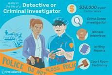Investigation Jobs Detective Criminal Investigator Job Description Salary