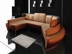 Small Space Sectional Sofa 3d Image by Sectional Sofas For Small Spaces Modern Loccie Better