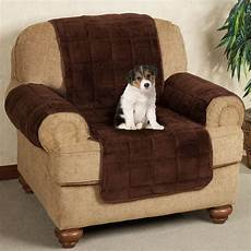 Pet Cover For Sofa 3d Image by Microplush Pet Furniture Covers With Longer Back Flap
