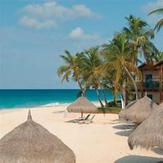 divi all inclusive aruba aruba all inclusive beachfront resorts divi resort on