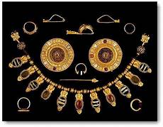 etruria oro joyeria de oro etrusca joyer 205 a antigua joyas joyer 237 a