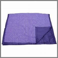 waterproof throw blanket whereibuyit