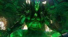 Bring The Light Wow Fel Film Universe Wowpedia Your Wiki Guide To The