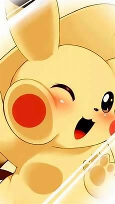 Iphone X Wallpaper Kawaii by Pikachu Iphone Wallpapers Mobile9 Chibi Kawaii