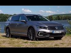 volkswagen hybrid 2020 2020 volkswagen passat gte hybrid unveiled