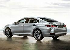 2020 Lexus Hybrid by 2020 Lexus Es 300h Hybrid Review Luxury Sedan