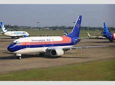 Tips Check In Pesawat Sriwijaya Lewat Website, Cepat dan