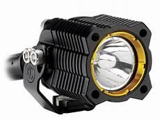 Tlc Off Road Lights Kc Hilites Flex Off Road Led Modular Lighting System