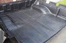 nissan navara d40 d c rubber non slip boot mat rubber