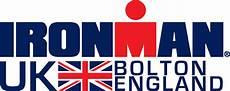 Malvorlagen Ironman Uk Ironman Uk Confirms Course Changes For Sunday Event News