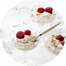 top low carb desserts