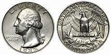 1932 D Quarter Value Chart 1932 S Washington Quarters Silver Composition Value And