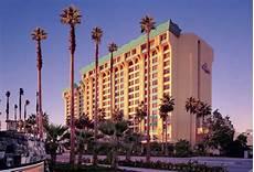 Jobs In Anaheim Disneyland Resort Joins 19 Other Anaheim Businesses For