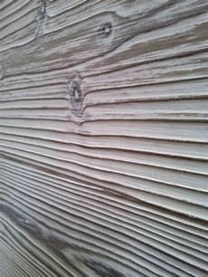 rivestimenti interni in legno parlando di legno rivestimenti interni in abete